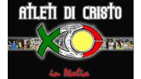 Atleti di Cristo, Retrospettiva 2006-2007