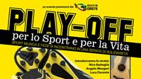 Play-Off: Gli Atleti di Cristo e Hillsong a Bari