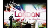 Hillsong London e gli Atleti di Cristo a Torino (2009)