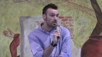 Diego Zivic: Fede e Sport