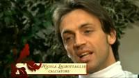 Dritto al Cuore - Nicola Legrottaglie