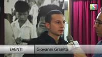 TORINO - Gli Atleti di Cristo, intervistati da TVItaliaWeb
