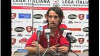 Manuel Mancini - Lira TG Sport