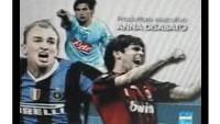 Nicola Legrottaglie: Il Campionato dei Campioni (Odeon TV)