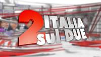 Legrottaglie - Italia sul Due (Parte 1)