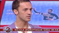 Legrottaglie - Italia sul Due (Parte 3)