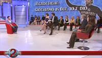 Legrottaglie - Italia sul Due (Parte 4)