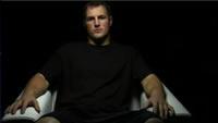 Testimonianza di Jason Witten