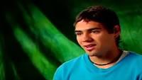Testimonianza di Radamel Falcao Garcia